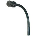 CAD Audio 915B 15 Inch Cardioid Condenser Gooseneck Microhone Wired for WX160