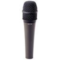 CAD C195 Handheld Cardioid Condenser Microphone