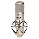 CAD GXL3000 - Multi-Pattern Condenser Microphone