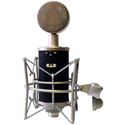 CAD Trion 8000 Multi Pattern Condenser Tube Mic