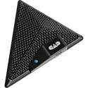 CAD U7 USB Tabletop Recording Microphone