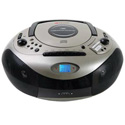 Califone 1886 Spirit SD Multimedia Player/Recorder