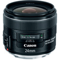 Canon 5179B002 EF 28mm f/2.8 IS USM Lens