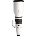 Canon 5125B002 EF 600mm f/4L IS II USM Lens