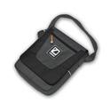 Cinebags CB19 iPad and Netbook Bag