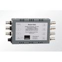 Cobalt 6590 A/D Analog Comp-Y/C-Component to 10-bit SDI - Includes Pwr Supply