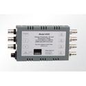 Cobalt 6590 A/D Analog Comp-Y/C-Component to 10-bit SDI - Includes PS12 Pwr Supp