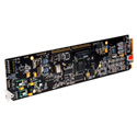 Cobalt 9032-SD SD only 12-bit Analog to Digital Video Converter with Frame Sync