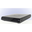 Coby DVD255 2 Channel DVD Player with Progressive Scan