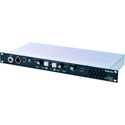 Clear-Com RM-702 Encore 2 Channel Headset Station