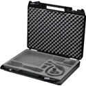 Carrying Case for Evolution Wireless G3 1/3/500 Series