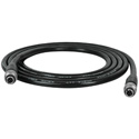 Sony CCA5 Male to Male Control Interface Cable for BVP and HDC Cameras 7 Foot