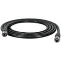 Sony CCA-5 Male to Male Control Cable for BVP and HDC Cameras 50 Foot