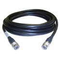 12-Pin M-F Sony CCMC-12P Equivalent Cable 7 Foot