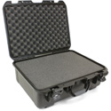 WILLIAMS AV CCS 042 Heavy Duty Carry Case