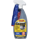 CAIG Products CCS-503 Screen Cleaning Kit