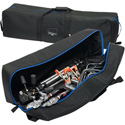 Tenba Car Case Tripack