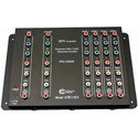 CE Labs AV501HDX 1x5 HDTV /Component w/ Digital Audio  AV Distribution Amp