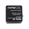 CellTap Cellular Phone Audio Interface
