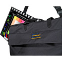DSC Laboratories CFSRW CamFolder Carrying Case for Senior Model Chart
