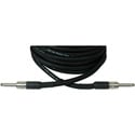 12 Gauge 1/4 Inch Speaker Cable 50 Foot