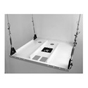 Chief CMA450 Suspended Ceiling Kit