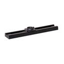 Chief CMS390 16 Inch (406 mm) Dual Joist Ceiling Mount