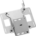 Chief FPM4100 Pitch Adjustable VESA 75x75/100x100 Wall Mount w/Q2 Mount System