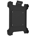 Chief FSBI2B iPad2 Interface Bracket - VESA 100 x 100
