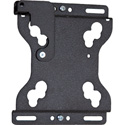 Chief FSRV Flat Panel Fixed Wall Mount 10-32 Inch Displays