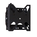Chief FTR4100 Flat Panel Tilt Wall Mount (10-32 Inch Displays)