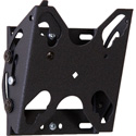 Chief FTRV Flat Panel Tilt Wall Mount for 10-32 Inch Displays