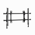 Chief LSA5536 FUSION Flat Panel Fixed Wall Mount (37-63 Inch Displays)