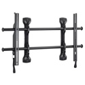 Chief LSM5241 Large FUSION Micro-Adjustable Fixed Wall Mount