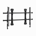 Chief LSM5536 FUSION Flat Panel Micro-Adjustable Fixed Wall Mount (37-63 Inch Di