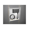 Chief PAC511 Flat Panel Retro-Fit Pre-wire In-Wall Box