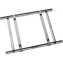 Chief PSB2074 Flat Panel Custom Interface Bracket 37-65 Inch Displays