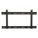 Chief PSMH2482 Heavy-Duty Custom Flat Panel Wall Mount (for LCD screens larger t