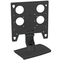 Chief PSSUB Large Flat Panel Swivel Table Stand