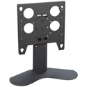 Chief PTSU Large Flat Panel Table Stand