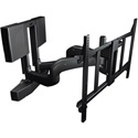 Chief PXRU Automated Swing Arm Wall Mount