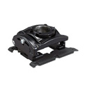 Chief RPMCU RPA Elite Universal Projector Mount with Keyed Locking