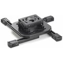 Chief RSAU Mini Universal RPA Projector Mount - Black