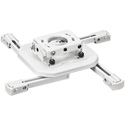 Chief RSAUW Mini Universal RPA Projector Mount - White