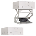 Chief SL236FD SMART-LIFT Automated Projector Mount for Fixed Ceilings