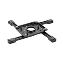 Chief SLM207 Interface Bracket for RPM -A/-B/-C Projector Mounts