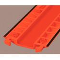 Checkers CPCARPETKIT-3 Optional Carpet Kit with VELCRO® Brand Fasteners