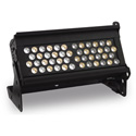 Chroma-Q CHSFV12NF Studio Force V 12 Extreme Variable White LED Fixture - Black