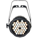Chauvet Colorado 1 VW Tour Variable White LED Par