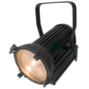 Chauvet Ovation E-190WW Luminaire Theatrical Lighting Fixture
